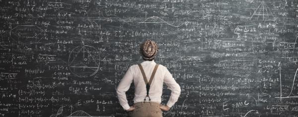 Matematika-fizika-informatika munkaközösség