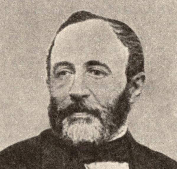 Müller Ferenc Kémiaverseny